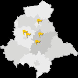 karte_allegelb