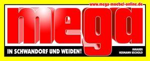 mega_moebel_Uschold_Logo_2015_4c_HG_gelb